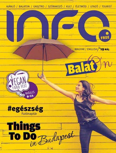 InfoPont_Magazin_MAJ_Belivek