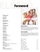 InfoPont_Magazin_MAJ_Belivek - Page 3