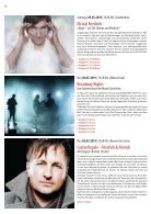Capitol Magazin Mai - September - Page 6