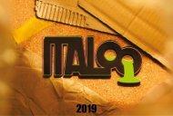 Italoo-2019