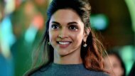 Here is All That you want to Know About Deepika Padukone Caste