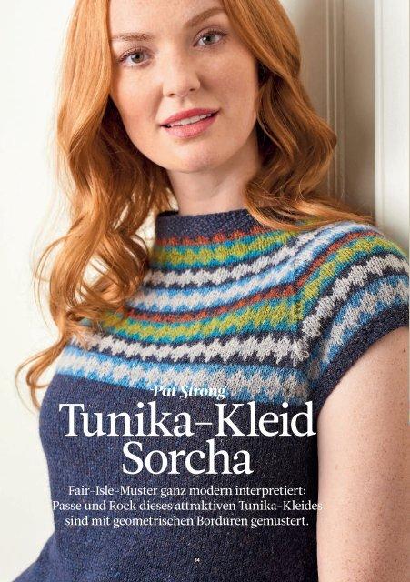 The Knitter Nr. 40