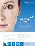 audimax I.T 6/2019 - Karrieremagazin für ITler - Seite 5
