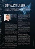 audimax I.T 6/2019 - Karrieremagazin für ITler - Seite 6