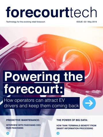 forecourttech May 19