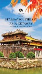 2020-crystal-symphony-southeast-asia-getaway