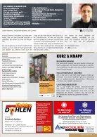 haaren+27web - Seite 3