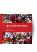 Program Kekayaan Kuliner Indonesia - Page 4