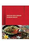 Program Kekayaan Kuliner Indonesia - Page 6