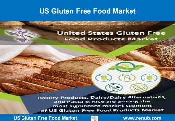 us-gluten-free-food-market-forecast