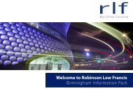 Birmingham Office Information Pack_May 2019_SPREADS