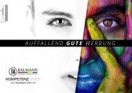 baumann-werbetechnik-broschre-2019