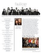 Faulkner Lifestyle May 2019 Issue - Page 5