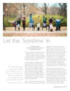 Faulkner Lifestyle May 2019 Issue - Page 7