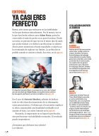 The Red Bulletin Mayo 2019 - Page 4