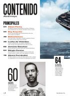 The Red Bulletin Mayo 2019 - Page 6
