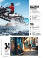 The Red Bulletin Mayo 2019 - Page 7