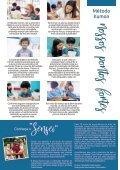 Informativo Kumon Costa Gomes - Page 2