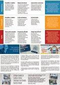 Informativo Kumon Costa Gomes - Page 3