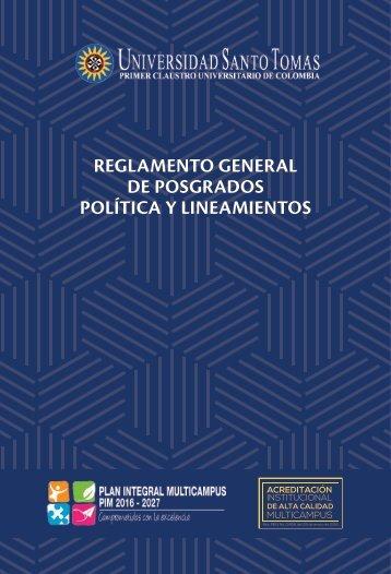 reglamento-general-posgrados