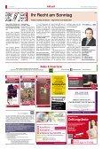 2019-05-05 Bayreuther Sonntagszeitung - Seite 2