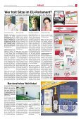 2019-05-05 Bayreuther Sonntagszeitung - Seite 3