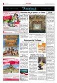 2019-05-05 Bayreuther Sonntagszeitung - Seite 4