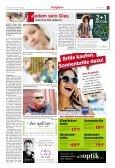 2019-05-05 Bayreuther Sonntagszeitung - Seite 5