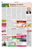 2019-05-05 Bayreuther Sonntagszeitung - Seite 6