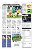 2019-05-05 Bayreuther Sonntagszeitung - Seite 7