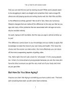 The Ultimate Anti-Aging Guide - Page 7
