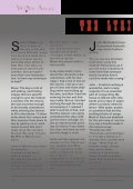 Write Away Magazine - May Issue - Page 4