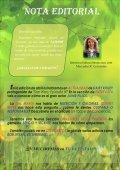 TU REVISTA10 ABRIL2019 - Page 2