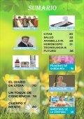 TU REVISTA10 ABRIL2019 - Page 3