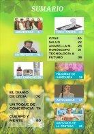 TU REVISTA10 ABRIL-COPIA-2019 - Page 3