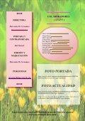 TU REVISTA10 ABRIL2019 - Page 4