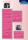 TU REVISTA10 ABRIL2019 - Page 7