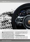 Oto Gündem Nisan Mayıs sayısı dergilik - Page 6