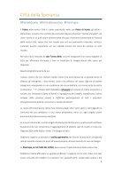 Programma Nazario Tricarico-compresso - Page 5