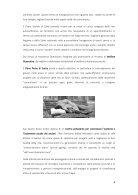Programma Nazario Tricarico-compresso - Page 6