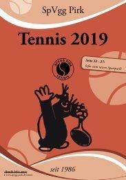 Tennisheft_2019
