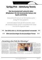 Tennisheft_2019 - Seite 5