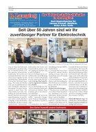 Mai 2019 | Bürgerspiegel - Page 2