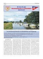 Mai 2019 | Bürgerspiegel - Page 4
