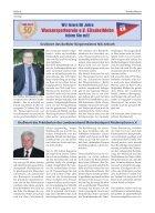Mai 2019 | Bürgerspiegel - Page 6