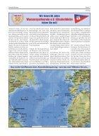 Mai 2019 | Bürgerspiegel - Page 7