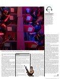 Jyllands-Posten: Indblik Weekend - Digitalt Børneliv - Page 2