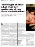 Jyllands-Posten: Indblik Weekend - Digitalt Børneliv - Page 3