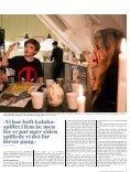 Jyllands-Posten: Indblik Weekend - Digitalt Børneliv - Page 4