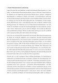 Die wirtschaftlichen, sozialen und kulturellen Menschenrechte: Die ... - Page 3